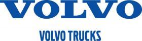 Volvo 22144200