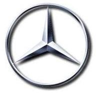 Mercedes 3004600605