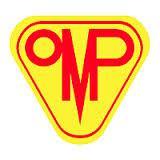 OMP 0196373 -