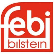 SUBFAMILIA DE FEBI  Febi Bilstein
