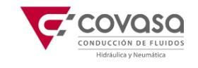 Covasa
