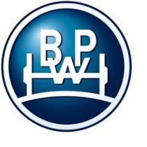 BPW 0201250100 -