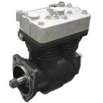 Air fren 011200100 - Compresor  Renault / 90 Culata Agua