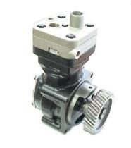 Air fren 011200110 - Compresor Bicilindrico Iveco Curso Lp-4857