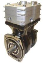 Air fren 011200170 - Compresor Bicil. Scania /75 - Kz 1228/1