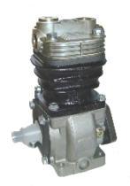 Air fren 011200175 - Compresor Daf Xf95 911.504.506.0