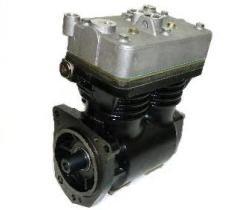 Air fren 01120095 - Compresor Bicilindrico Volvo Lp-4813