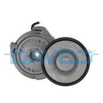 Dayco APV1055 - Tensor de Correa Poli V SCANIA P/ G/ R/T