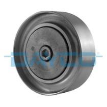Dayco APV1103 - Tensor de Correa Poli V MERCEDES ACTROS MP2 / MP3
