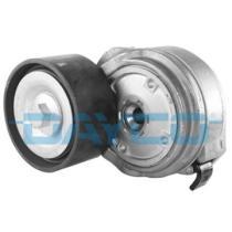 Dayco APV1134 - Tensor de Correa Inversora Poli V SCANIA SERIE 4 P/ G/ R/T