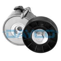 Dayco APV1150 - Tensor de Correa Poli V MAN TGS / TGA