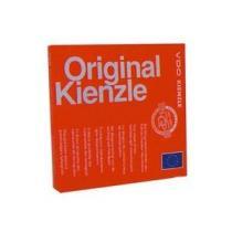 Kienzle 190051150000 - Rollo Papel Impresora Tacografos Digitales ( 3 Ud.)