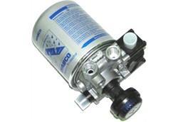Wabco 4324251010 - Cartucho secador aire  circuito neumatico