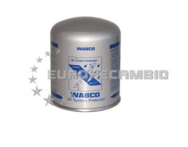 Wabco 4329012232 - ELECTR.CONTROLLED AIR DRYER