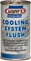 WYNNS 0145944 - Tapafugas circuito refrigeración