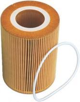 Daf 1397764 - Filtro Secador de Aire  Comprimido DAF