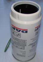 Daf 1433649 - Filtro de Combustible DAF
