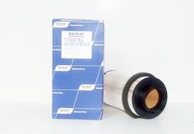 Daf 1784782 - Filtro de Combustible DAF
