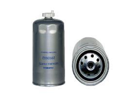 IVECO 000299266200 - Filtro de Aceite  IVECO,  para motor cursor