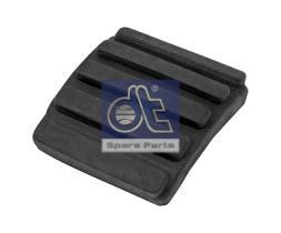 Diesel Technic 113005 -