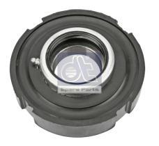 Diesel Technic 115110 - Anillo de seguridad