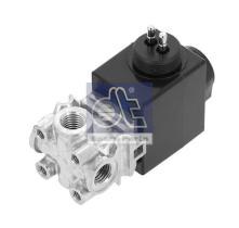Diesel Technic 113078 - Imán