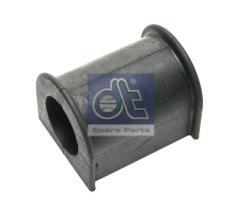 Diesel Technic 125027 - Cojinete liso