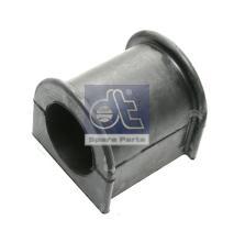 Diesel Technic 127054 - Casquillo de goma