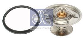 Diesel Technic 131133 - Termostato