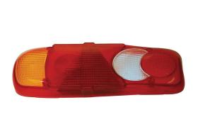Vignal 053700 - Casquillo piloto intermitencia lateral DAF LF