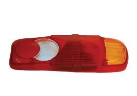 Vignal 053710 - Tulipa piloto trasero izquierdo PLATAFORMA