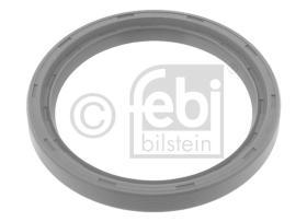 Febi Bilstein 01090 - TENSOR,CADENA DE DISTRIBUCION
