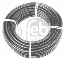 Febi Bilstein 01145 - TUBO FLEXIBLE DE FRENO