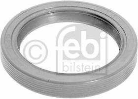 Febi Bilstein 01519 - JGO REP REAJUSTE DE EMBRAGUE