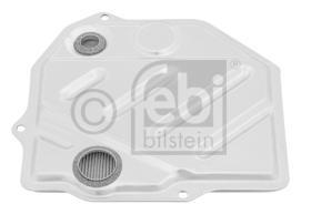Febi Bilstein 04872 - CABLE DEL MANDO DE EMBRAGUE