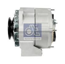 Diesel Technic 334021