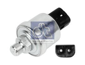 Diesel Technic 121147 - Sensor de presión de aceite