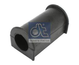 Diesel Technic 127052 - Casquillo