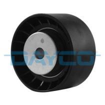 Dayco APV1118 - Tensor de Correa Poli V RENAULT MAGNUM / VOLVO