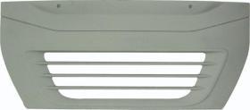 Qtc IST201 - Esquina paragolpes izquierdo IVECO STRALIS