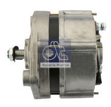 Diesel Technic 221033