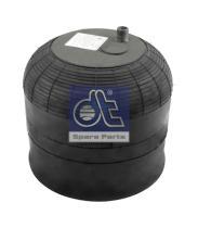 Diesel Technic 480991 -