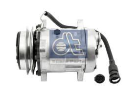 Diesel Technic 545290 - COMPRESOR