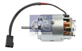 Diesel Technic 122315 - Válvula reguladora de calefacción
