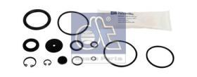 Diesel Technic 490809 - Juego de reparación