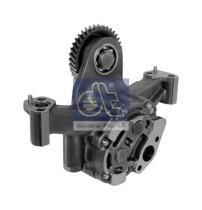 Diesel Technic 110227 - Válvula de presión de aceite