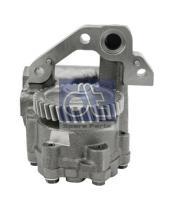 Diesel Technic 110248 - Bomba de aceite