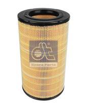 Diesel Technic 110282 - Filtro de aire