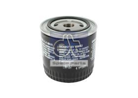 Diesel Technic 110295 - Tuerca de seguridad