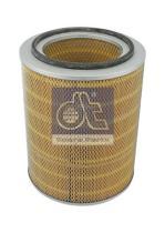 Diesel Technic 110301 - Filtro de aire